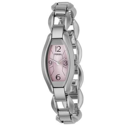 orologio solo tempo donna Fossil ES2329