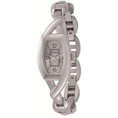 orologio solo tempo donna Fossil ES2356