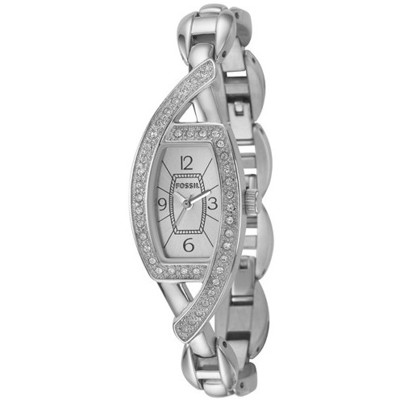 orologio solo tempo donna Fossil ES2405