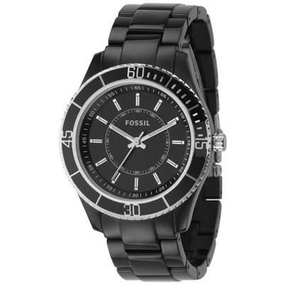 orologio solo tempo donna Fossil ES2443