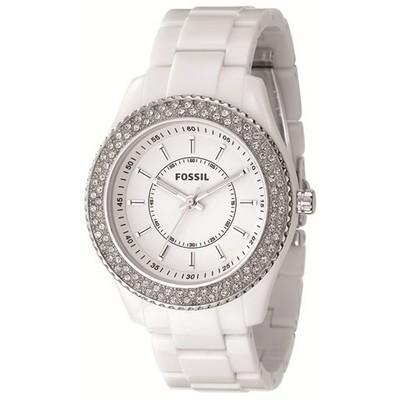 orologio solo tempo donna Fossil ES2444