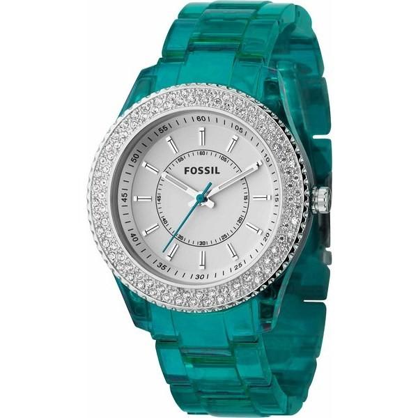 orologio solo tempo donna Fossil ES2452