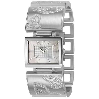 orologio solo tempo donna Fossil ES2477