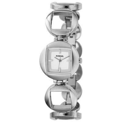 orologio solo tempo donna Fossil ES2509