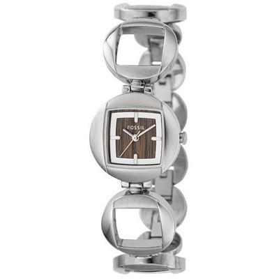 orologio solo tempo donna Fossil ES2511