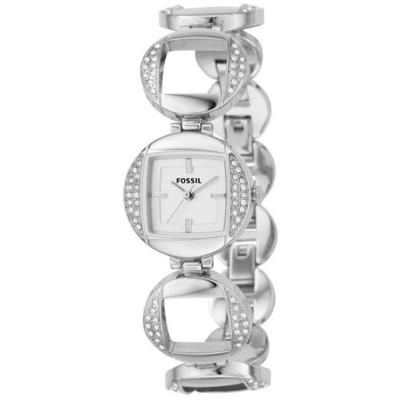 orologio solo tempo donna Fossil ES2566