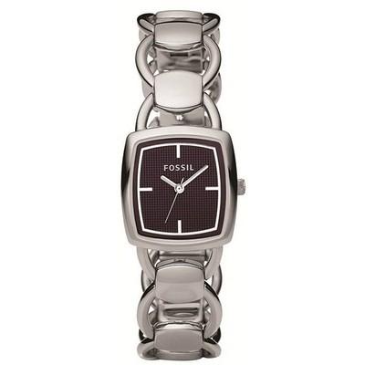 orologio solo tempo donna Fossil ES2621