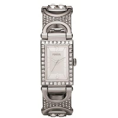 orologio solo tempo donna Fossil ES2629