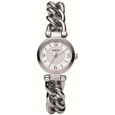 orologio solo tempo donna Fossil ES2649