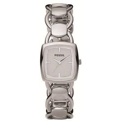 orologio solo tempo donna Fossil ES2675