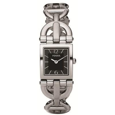 orologio solo tempo donna Fossil ES2690