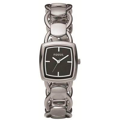 orologio solo tempo donna Fossil ES2691