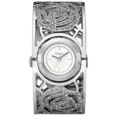 orologio solo tempo donna Fossil ES2753