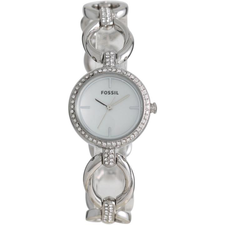 orologio solo tempo donna Fossil ES2843