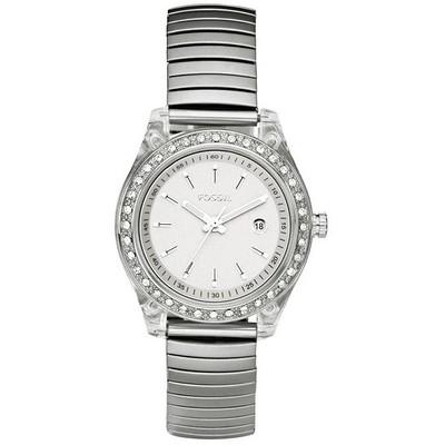 orologio solo tempo donna Fossil ES2906
