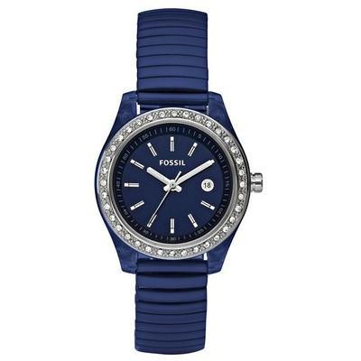 orologio solo tempo donna Fossil ES2910
