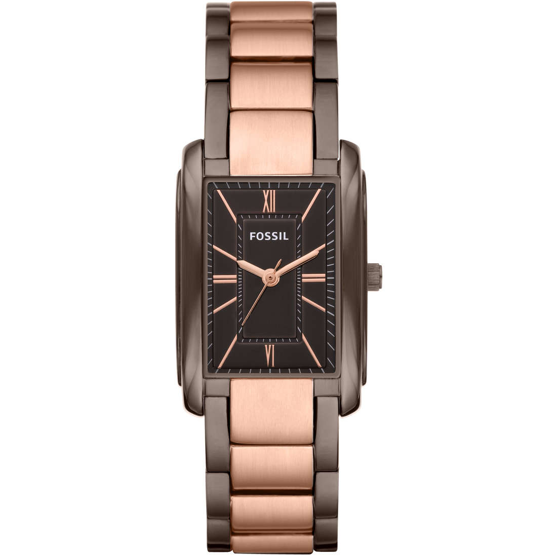 orologio solo tempo donna Fossil ES3007