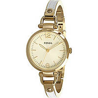 orologio solo tempo donna Fossil ES3260