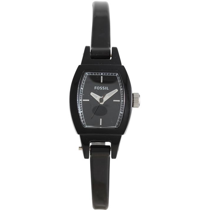 orologio solo tempo donna Fossil JR1254