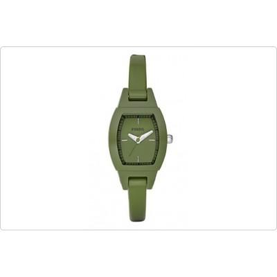 orologio solo tempo donna Fossil JR1256