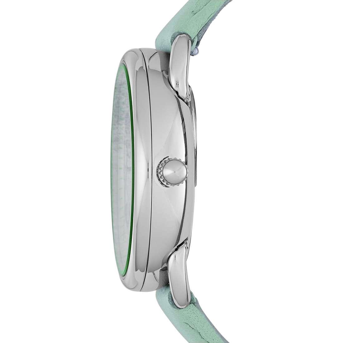 orologio solo tempo donna Fossil Tailor ES3951