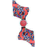 orologio solo tempo donna Furla Bandeau R4251114502