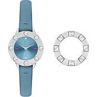 orologio solo tempo donna Furla Club R4251116506