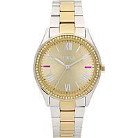 orologio solo tempo donna Furla Eva R4253101514