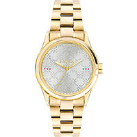orologio solo tempo donna Furla Eva R4253101519