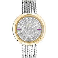 orologio solo tempo donna Furla Furla R4253103503