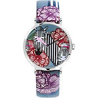 orologio solo tempo donna Furla Giada R4251108510