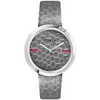 orologio solo tempo donna Furla My Piper R4251110501