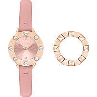 orologio solo tempo donna Furla Pin R4251116501