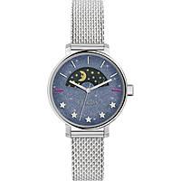 orologio solo tempo donna Furla Rea R4253118508