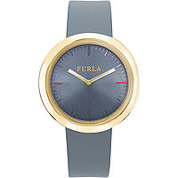 orologio solo tempo donna Furla Valentina R4251103501