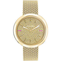 orologio solo tempo donna Furla Valentina R4253103501
