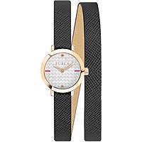 orologio solo tempo donna Furla Vittoria R4251107501