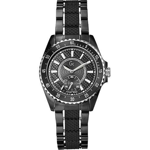 orologio solo tempo donna Gc I33003L1