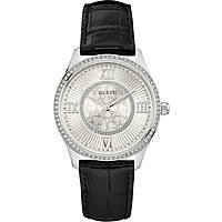 orologio solo tempo donna Guess Broadway W0768L5