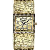 orologio solo tempo donna Guess Settembre 2013 W0223L2