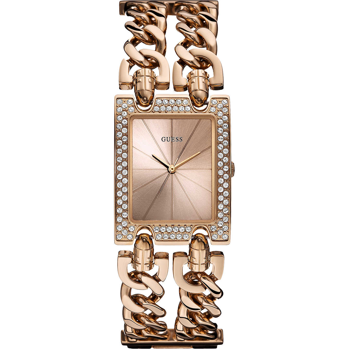 Orologio guess donne 2016