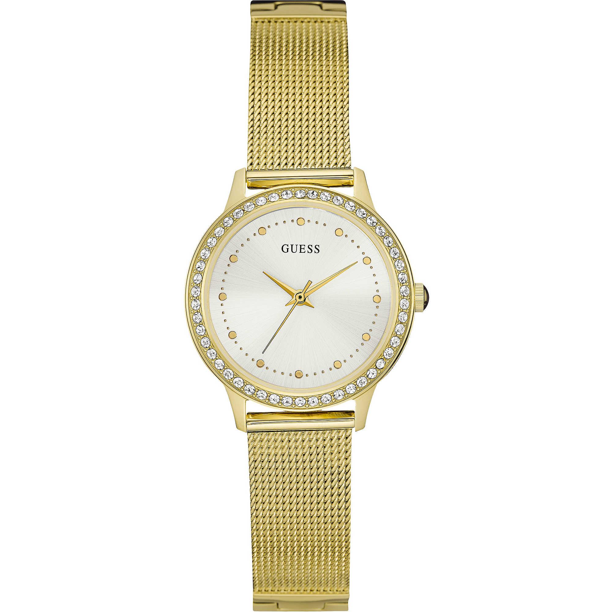 orologi guess prezzi donna