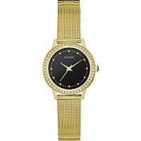 orologio solo tempo donna Guess W0647L8