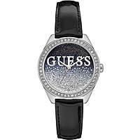 orologio solo tempo donna Guess W0823L2