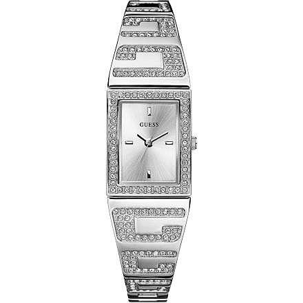 orologio solo tempo donna Guess W13073L1