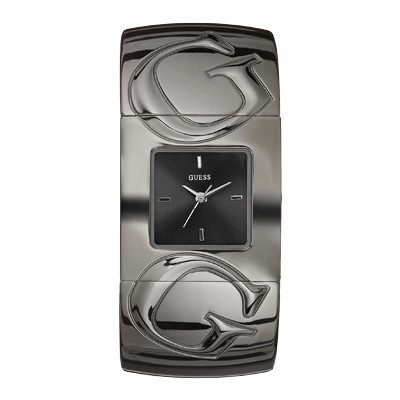 orologio solo tempo donna Guess W19518L1