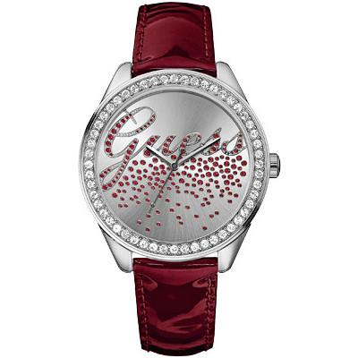 orologio solo tempo donna Guess W60006L2