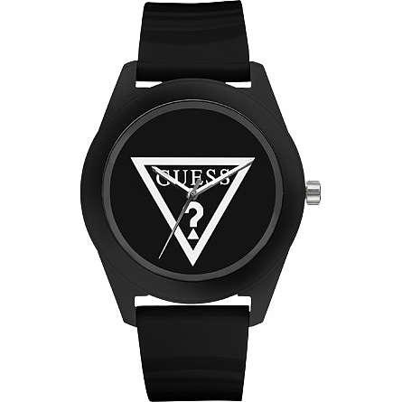 orologio solo tempo donna Guess W65014L2