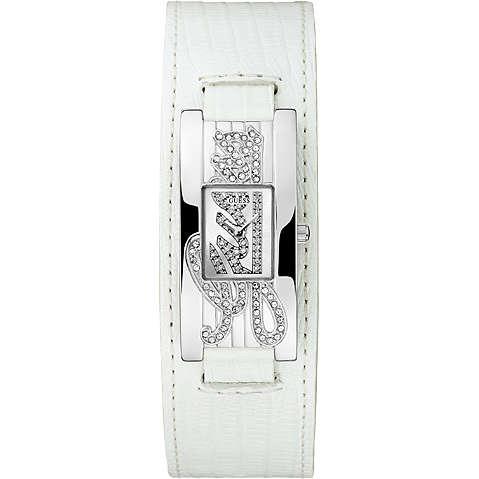 orologio solo tempo donna Guess W80055L3