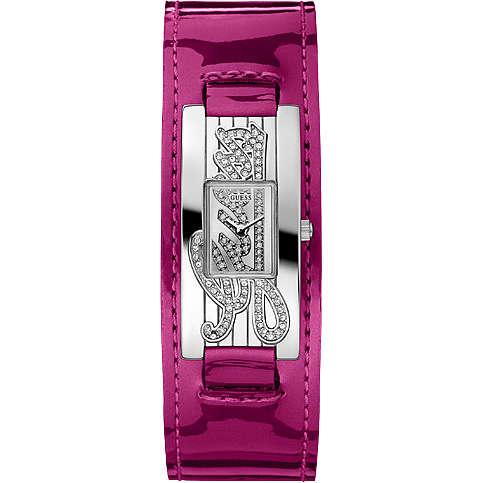 orologio solo tempo donna Guess W80055L6